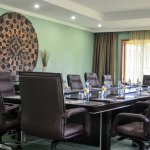 02 board rooms