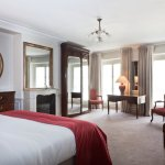 Photo of Hotel Mansart - Esprit de France