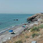 Foto de Playa de Burriana