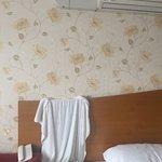 Photo de Kensington Court Hotel