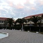 Photo of La  Buca del Gatto Hotel