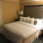 Photo de Colorado Springs Marriott