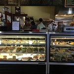 Foto Palisades Deli and Cafe