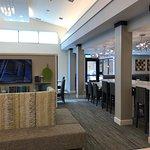 Foto de Residence Inn Portland Airport at Cascade Station
