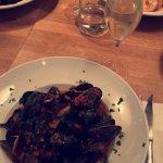 Photo of Casa Mia | Ristorante | Cucina Italiana