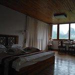Photo de Riverside Retreat Hotel