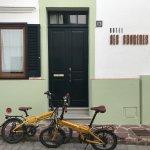 Foto de Hotel Ses Sucreres