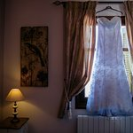 Photo of Adastra Ithaca Luxury Suites