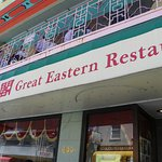 Photo de Great Eastern Restaurant