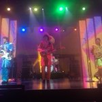 Foto de B - A Tribute to The Beatles