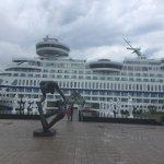 Photo of Sun Cruise Resort