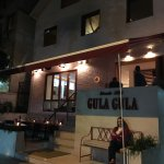 Photo of Gula Gula
