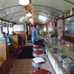 Photo de Littleton Diner