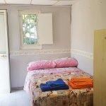 Photo of Bed & Breakfast I colori di Napoli