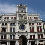 Photo de Torre dell'Orologio