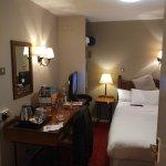 Foto de Innkeeper's Lodge Woking