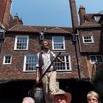 Photo of Canterbury Punting Company