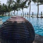 Photo of KC Grande Resort & Spa