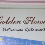 Look for Golden Flower on Jackson Street.