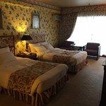 Photo of Kensington Stars Hotel