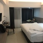 Photo of Bossotel Chiang Mai