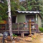 Photo de Workshire Lodge