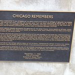 Chicago Remembers