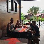 Photo de Arenal Green Hotel