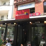 Photo of MAREDO Steakhouse