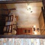 Photo of Osteria a Stalla Sischese