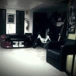 Billede af Hostel 7