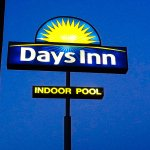 The best Days Inn in Fargo- 19th Avenue Airport Location