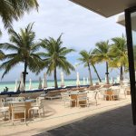 Photo of Discovery Shores Boracay