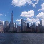 Photo de City Sightseeing New York Cruises