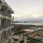 Photo of Novotel Ha Long Bay