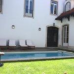 Photo of Casa Balthazar