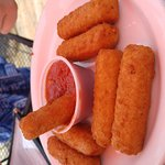 Coral Gables Restaurant