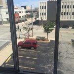 Ramada Milwaukee Downtown Foto