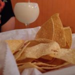 Billede af Oler's Bar & Grill