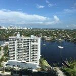 Photo de Marriott's BeachPlace Towers
