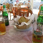 Mythos is a must!