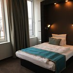 Photo of Motel One Wiesbaden