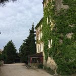 Photo de Chateau de Cavanac