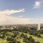 Grand Hotel Tijuana Photo
