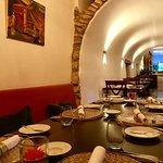 Photo of Das Marktrestaurant