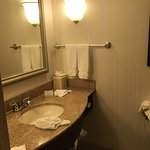 Photo de Hilton Garden Inn Hartford South/Glastonbury
