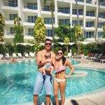 Photo de Hilton Puerto Vallarta Resort