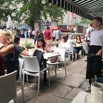 Photo of Restaurant 1640