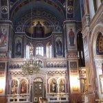 Foto de Metropolitan Cathedral of Athens
