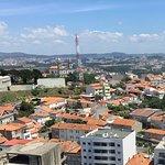 Photo of Vila Gale Porto